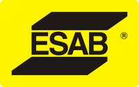 esab e1450731601807 - ESAB