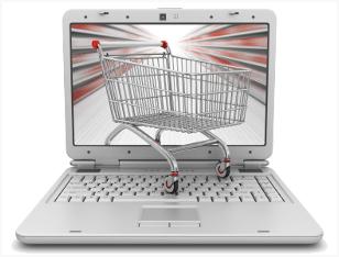 Sklep internetowy PHU Technika