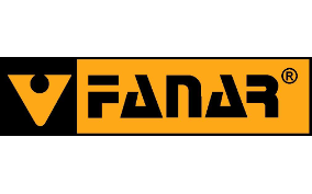 logo fanar - FANAR