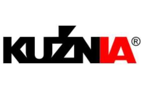 logo kuznia - Strona główna
