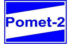 logo pomet - Strona główna
