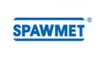 spawmet31 e1450731735981 - SPAWMET