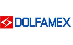logo dolamex - Oferta