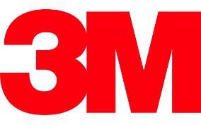 logo new 3m1 - Oferta