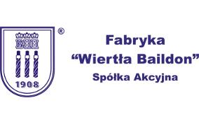 logo new baildon1 - Oferta