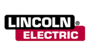logo new lincoln electric1 - Oferta