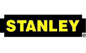 logo new stanley - Strona główna