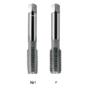 DIN 352 2 KPL 300x300 - GWINTOWNIK RĘCZNY   DIN-352/2  M18  ISO2(6H) HSS KPL (FANAR)