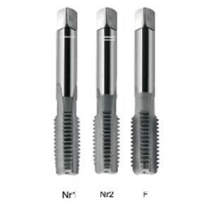 DIN 352 3  300x300 - GWINTOWNIK RĘCZNY DIN-352/3 M4  ISO2(6H) HSS (FANAR)
