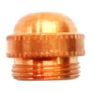 DYSZA PSB 60 300x300 - DYSZA  DO PLAZMY PSB 60/80/121 1.0 mm
