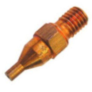 DYSZA Y12AN 300x300 - DYSZA TNĄCA Y12A NR 2 PERUN/10-30mm /