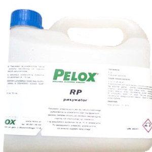 PELOX RPjpg 300x300 - PELOX RP PREPARAT DO PASYWACJI  OP. 2KG