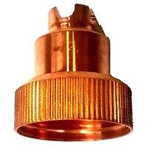 PIERSC. DYSTANS. POWER RECZNY 300x300 - PIERŚCIEŃ DYSTANSOWY HYPERTHERM POWERMAX  H65/H85/H105  105 A RĘCZNY