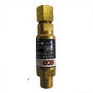 bezpiecznik palnikowy fr 18 tlen 300x300 - BEZPIECZNIK PALNIKOWY FR 18 TLEN GCE