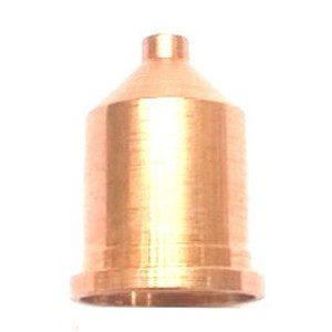 dysza hytertherm 300x300 - DYSZA HYPERTHERM (POWERMAX 1000/1250/1650) 80A