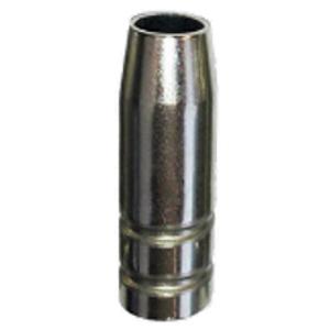 dysza mb 15Npng 300x300 - DYSZA GAZOWA MIG/MAG  MB 15 STANDART