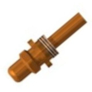 elektroda ab cut 110n1 300x300 - ELEKTRODA ABIPLAS CUT 110  /NR REF. 745.D008/