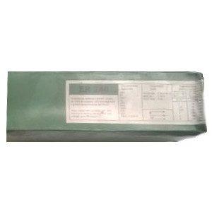 elektroda er 2461 300x300 - ELEKTRODY RUTYLOWE  ER 246 FI 3,25x450 /op. 6kg/  ZIELONE