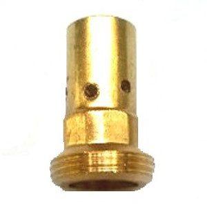 lacznik pr mb501 300x300 - ŁĄCZNIK PRĄDOWY  MIG/MAG  MB 401/501 M8