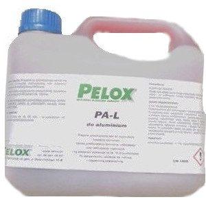 pelox pak 11 300x300 - PELOX P-AL PREPARAT DO ALUMINIUM /OP.  2KG/