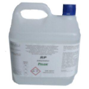 pelox rpn1 300x300 - PELOX RP PREPARAT DO PASYWACJI  OP. 2KG LUB 5 KG