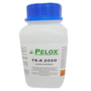 pelox ts k 200 300x300 - PELOX TS-K 2000 PASTA TRAWIĄCA  OP.  2KG