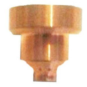 pierścień dysytansowy masz. hyper 40 80 300x300 - PIERŚCIEŃ DYSTANSOWY HYPERTHERM POWERMAX 1000/1250/1650 (T60/T80/T100/T60M/T80M/T100M)  40-80A MASZYNOWY