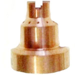 pierścień ręczny 1650 300x300 - PIERŚCIEŃ DYSTANSOWY HYPERTHERM POWERMAX 1000/1250/1650 (T60/T80/T100/T60M/T80M/T100M)  100 A RĘCZNY