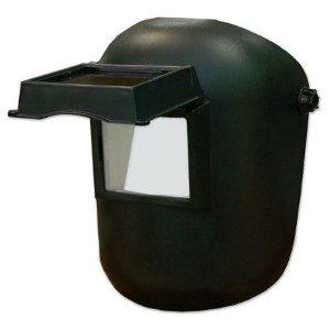 przyłbica plastik 300x300 - PRZYŁBICA SPAWALNICZA  FG-II  90X110 PLASTIK