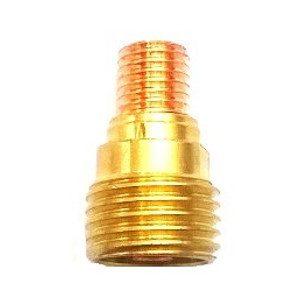 soczeka gazowa sr9 1 300x300 - SOCZEWKA GAZOWA  TIG 9-20 FI 1,6