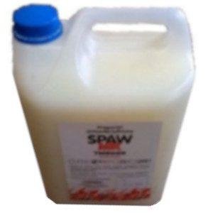 spawmix 5ln 300x300 - PREPARAT ANTYODPRYSKOW SPAWMIX TW-5000 5L