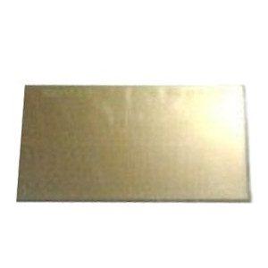 szklo metalizowane 50x100 300x300 - SZKŁO SPAWALNICZE METALIZOWANE 50X100 NR 12