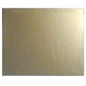 szklo metalizowane 90x110 300x300 - SZKŁO SPAWALNICZE METALIZOWANE 90X110 NR 10