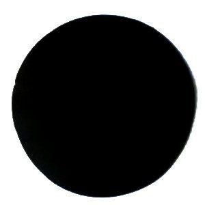 szklookragle ciemne 150x1502 300x300 - SZKŁO SPAWALNICZE FI 50 NR 6