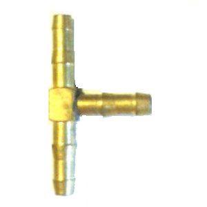 trójzłączka1 300x300 - TRÓJZŁĄCZKA DO  GAZÓW  3 X FI 8,0