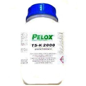 tsk 2000 12 300x300 - PELOX TS-K 2000 PASTA TRAWIĄCA  OP.  2KG