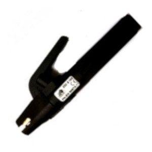 uchwyt do elektrod use 160 1 300x300 - UCHWYT ELEKTRODOWY USE 160