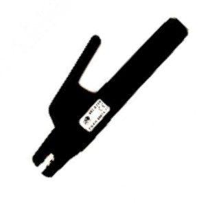 uchwyt do elektrod use 200 300x300 - UCHWYT ELEKTRODOWY USE 200