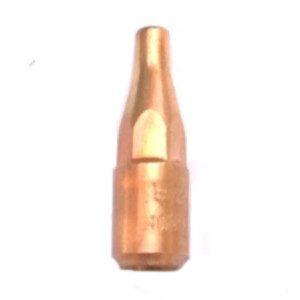 wylot nds1 perun 300x300 - WYLOT NASADKI DO SPAWANIA NDS PU-216 NR 2A