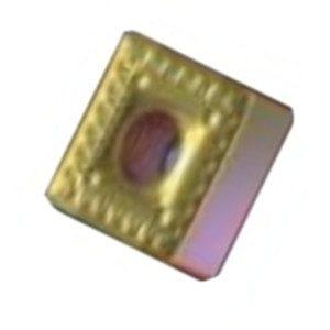 PLYTKA SNMM PAF1 300x300 - PŁYTKA WIELOOSTRZOWA SNMM 150612-ZS  BP30A PAFANA