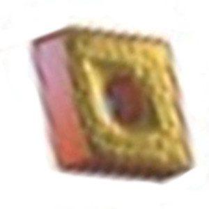 plytka cnmm paf 300x300 - PŁYTKA WIELOOSTRZOWA CNMM 120408-ZS BP-30A /PAFANA/