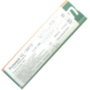 ELEKTRODA RUTWELD 12 16 300x300 - ELEKTRODY RUTYLOWE RUTWELD 12 FI 1,6