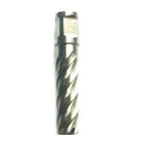WIERTLO RUROWE1 300x300 - WIERTŁO RUROWE /KORONOWE/ DO METALU FI 22X55 MM
