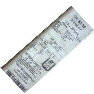 elektroda ok 63.30 300x300 - Elektrody Esab  OK 63.30 FI 5,0x350  /op- 4,3 kg/