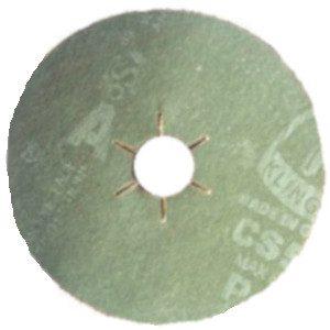 fibra klingspor 300x300 - KRĄŻEK FIBROWY FI  235X22 GR.80 /KLINGSPOR/