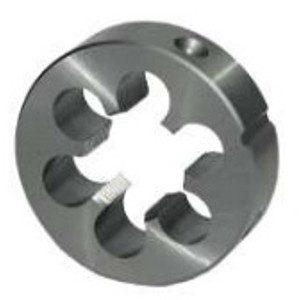 narznka drob 300x300 - NARZYNKA M14X0,5 DIN-22568 HSS /FANAR/