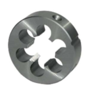 narzynka unf 300x300 - NARZYNKA UNC 3/4-10 DIN 22568 HSS 800 (FANAR)