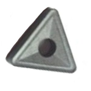 tnmm 300x300 - PŁYTKA WIELOOSTRZOWA TNMM 220416 S20 BAILDONIT