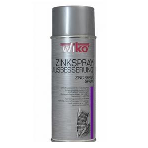 cynk sproy 300x300 - Preparat cynk spray jasny