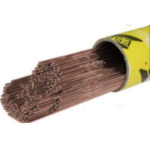 drut tig 12.64 a 1 300x300 - Drut spawalniczy OK Tigrod 12.64 fi 1,6x1000  (paczka 5kg)
